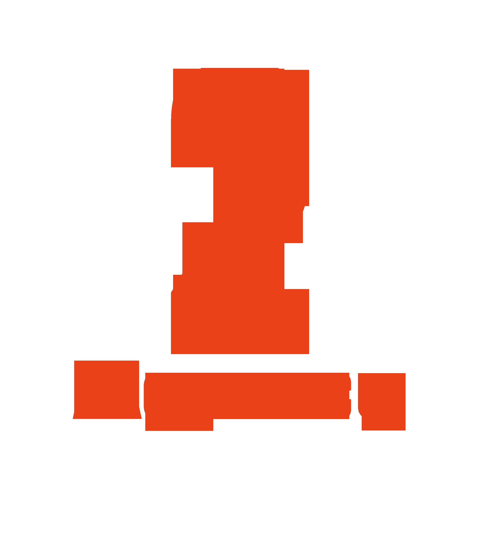 F2F Agency